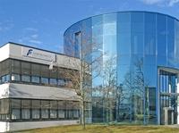 Internos verlängert Mietvertrag über knapp 4.000 m2 in Freiburg