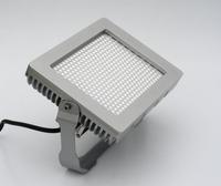 LED-Beleuchtungslösungen aus einer Hand bei Rusol