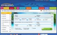Unister verbessert Reiseportal: ab-in-den-urlaub.de Vorreiter bei Opt-in