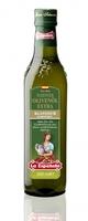 Olivenöl: schlemmen wie im Urlaub