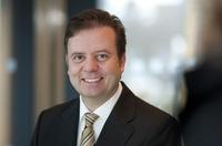 Lufthansa City Center: Ein gutes erstes Halbjahr für Business Plus