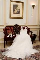 Ein Funken Magie und Romantik pur: Hochzeitsreise zum Palast der Liebe