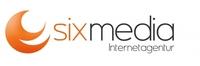 Internetagentur SixMedia