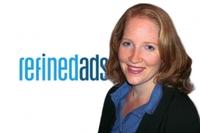 Neue Senior Account Managerin bei Refined Labs