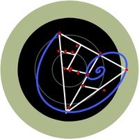 Die Bibel beinhaltet mathematisch verschlüsselte Bilder