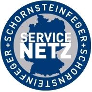 Heilmann Software ist erfreut über Beteiligung an der Marke Schornsteinfeger-Servicenetz