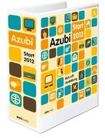 Azubi-Startpaket