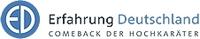 Hochkaräter: Erfahrung Deutschland hilft beim Besetzen von Aufsichtsratsposten