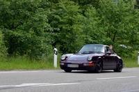 3. Internationales Porsche Treffen Eschweiler