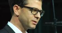 Mathias Haas: Sprecher und Trendbeobachter