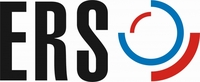 ERS AirCool 3 (AC3) systems certified according to international safety standards