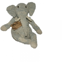 Fair Trade Elefant auf SELEXION.de