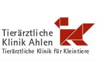 Tierklinik Ahlen mit eigener Blutbank für Hunde