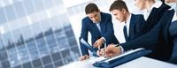 Einfache Rechnungsbearbeitung dank Steuervereinfachungsgesetz