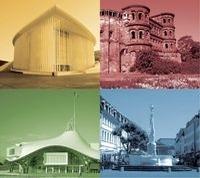Kulturangebote im Städtenetz QuattroPole