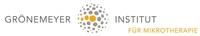 Grönemeyer Institut für MikroTherapie lanciert neue Internetseite mit optimierten Inhalten für Patienten und die intressierte Öffentlichkeit.