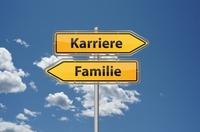 Familienfreundlichkeit wird Trend