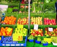 Saatgut muss Allgemeingut bleiben und Bio-Sortenvielfalt muss allen nützen
