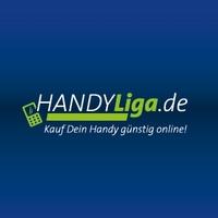 1899 Hoffenheim startet Kooperation mit Handyliga.de