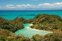 Vorsicht vor den Keas: Kulturerlebnis Neuseeland