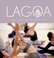 Yoga, Pilates und Frauenfitness in Berlin - Lagoa