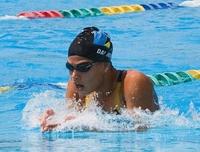 Drei Athleten aus Saint Lucia starten bei Olympia 2012