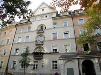 Immobilien München Sendling 2012, neuester Marktbericht