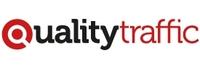 Online Marketing-Agentur qualitytraffic GmbH ist Experte für den russischen Suchmaschinenmarkt