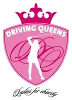 V. Driving Queens Trophy - Kings are welcome: Driving Queens freuen sich auf männliche Unterstützung