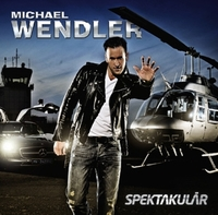 Michael Wendler - Spektakulär