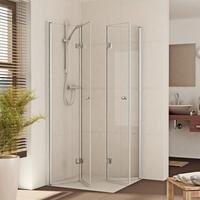 duschkab24 - Duschkomfort aus Glas - Show-Room und Abholservice in 59929 Brilon