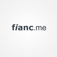 Neues Konzept, erfolgreicher Start von fianc.me: Resonanz übertrifft alle Erwartungen