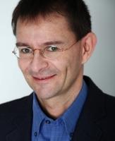 Helgo Bretschneider: Kurzfristiges Bilanzdenken überfordert Menschen und Systeme