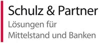 Studie zur Transparenz im Rating: Stabilitätsrat stellt Haushaltsnotlage für vier westdeutsche Bundesländer fest