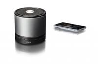 Kabelloser Musikgenuss mit dem neuen SuperBass-Lautsprecher