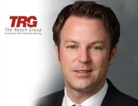 Dirk Koppert wechselt von G+J International zu TRG - The Reach Group