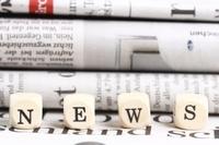 Der neue Blog firmentipp24.de mit wertvollen Tipps ist online