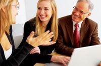 Was sollte eine kundenorientierte Partnervermittlung leisten