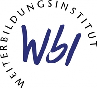 Neues Seminarangebot in Kooperation mit dem WbI