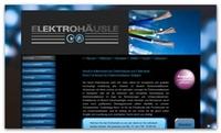 Elektroinstallation in Stuttgart: Professionalität und Kompetenz