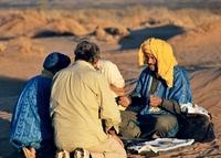 showimage Ein Auffanglager für spirituelle Nomaden in Laakirchen/OÖ