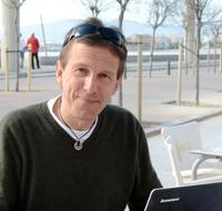 SEO-Spezialisten von Syncron-Marketing jetzt auch auf Mallorca