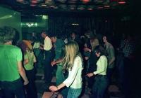 Musicland Party 8.0 in Bippen/Restrup - die Scala Lastrup Nacht