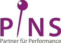 PINS - Partner für Performance mit moderner Website und Erfolg im hr-Boxring