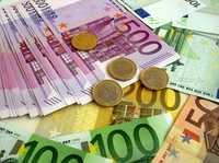 Wüstenrot Bank begrüßt Tagesgeld-Neukunden mit attraktiven Sonderzinsen
