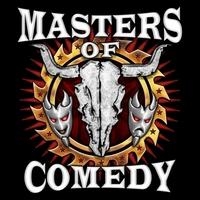 NEUE MASTERS OF COMEDY-Shows auf dem WACKEN OPEN AIR 2012!