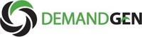 """DemandGen Kunden gewinnen auf der Eloqua Experience bedeutende """"European Markies"""" - die """"Oskars"""" des digitalen Marketings"""