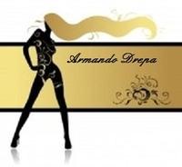 Frühjahrsmode Armando Drepa - aufregend weiblich
