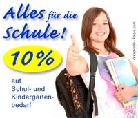 Rabatt- Aktionswochen bei www.DeltaStores.de
