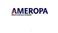 Mit Ameropa zu den Gourmettempeln Deutschlands